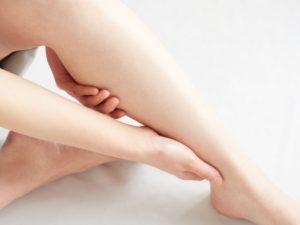 仙台市青葉区で捻挫に筋膜を治療する整体