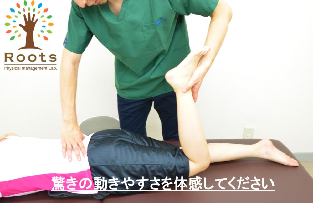 腱鞘炎、ばね指、五十肩、変形性関節症、頚椎症、痛み、治療、整体