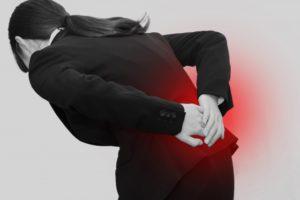 仙台で腰部脊柱管狭窄症に筋膜を治療する整体