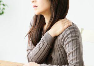 仙台市青葉区の整体で肩こりや頭痛に筋膜を治療するところ