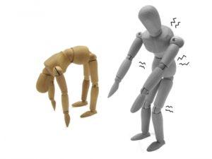 仙台市青葉区で筋膜に治療を行う整体