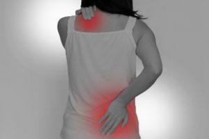 仙台で痛みに筋膜を施術する整体